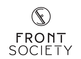 Front Society