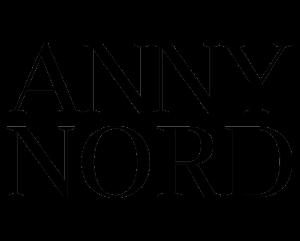 Anny Nord logo